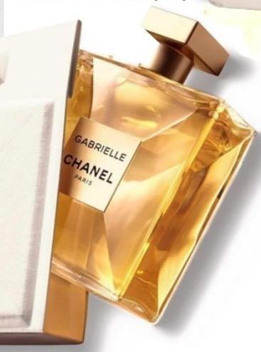 neues chanel parfum mit namen gabrielle parfum forum. Black Bedroom Furniture Sets. Home Design Ideas
