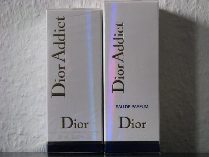 wo kann ich dior addict 2002 kaufen parfum forum. Black Bedroom Furniture Sets. Home Design Ideas