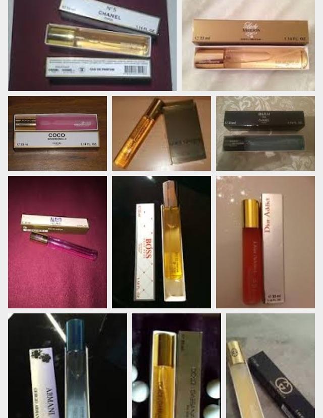 Parfüm Forum 33ml Pen WieParfum Sticks WoUnd 8Ovm0nNw
