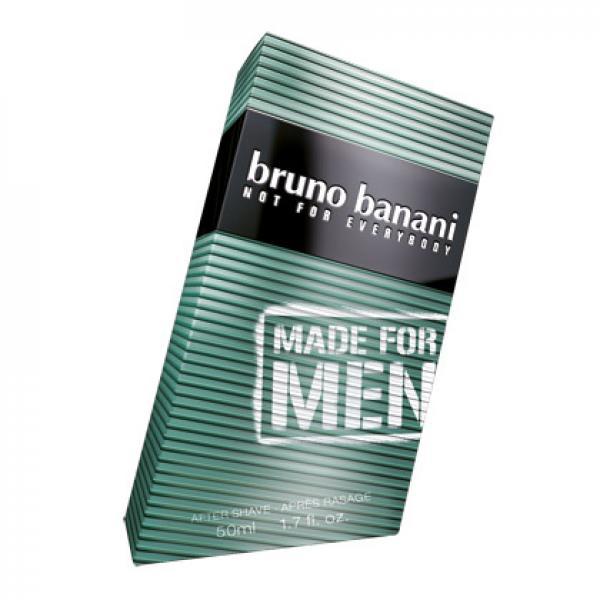 made for men bruno banani 2010. Black Bedroom Furniture Sets. Home Design Ideas